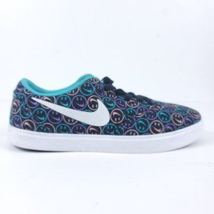 Nike SB Have A Nike Day Skate Shoes